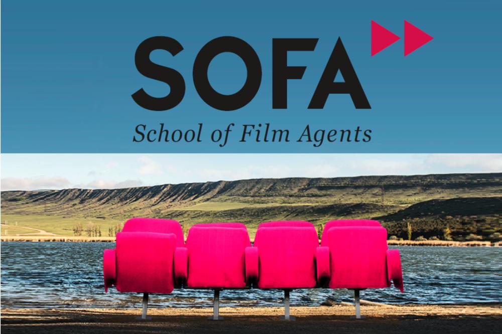 Dołącz do kolejnej edycji warsztatów SOFA – School of Film Agents