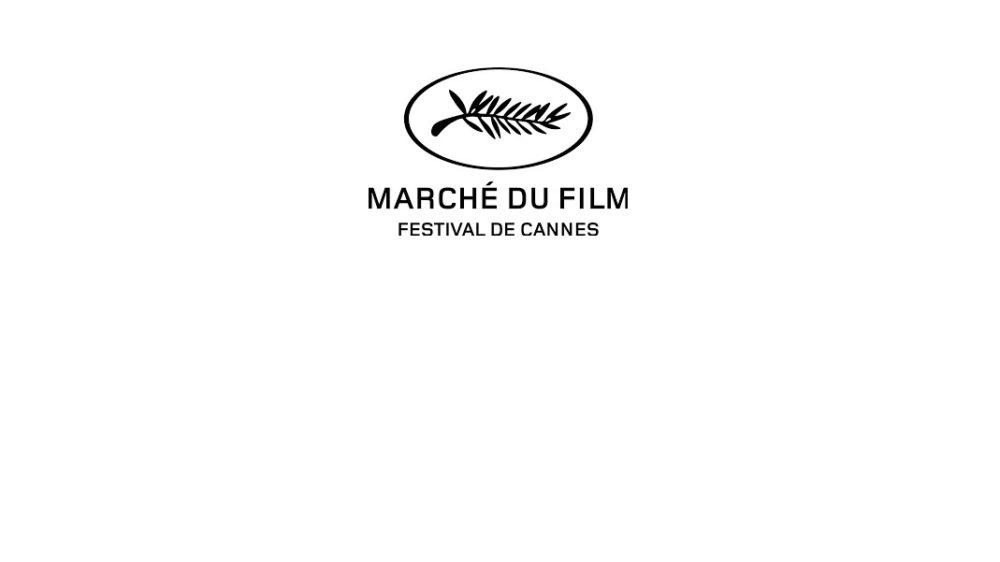Program wydarzeń komponentu MEDIA podczas Marché du Film 2019