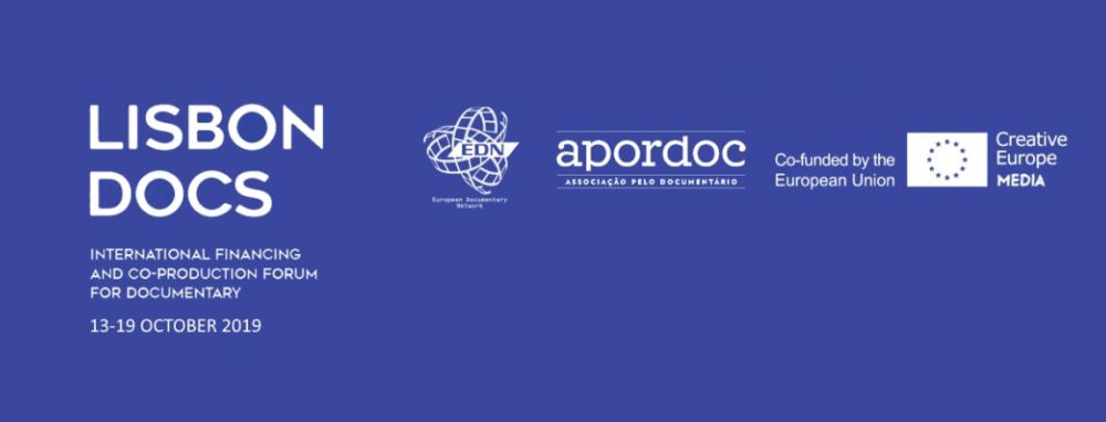 Trwa nabór na 20. edycję Lisbon Docs