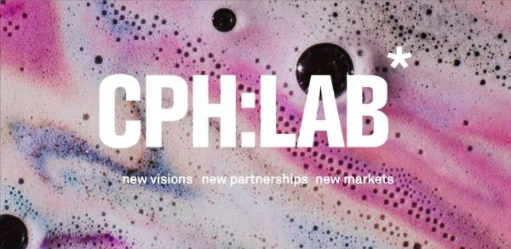 CPH:LAB 2019-2020