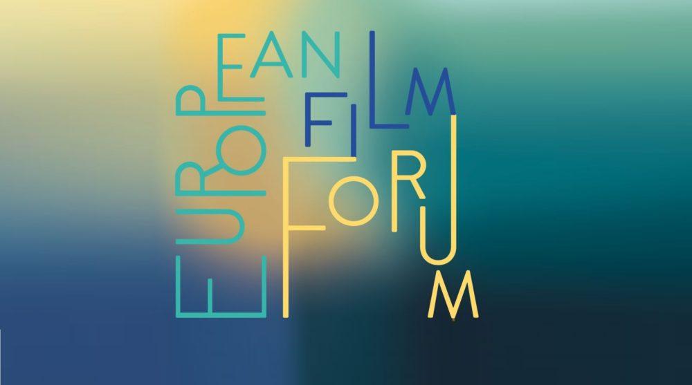 Save the Date! Europejskie Forum Filmowe w Annecy i Cannes – online