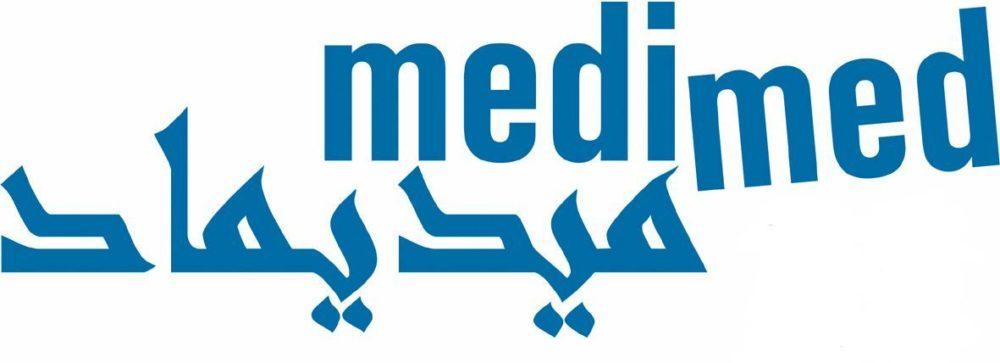 Trwają zapisy na 20. edycję targów filmów dokumentalnych MEDIMED