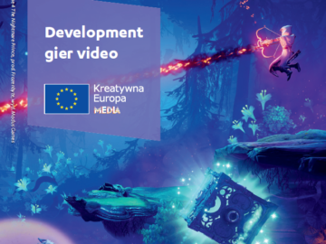 Development gier video (2019) [plik pdf, 9021 KB]