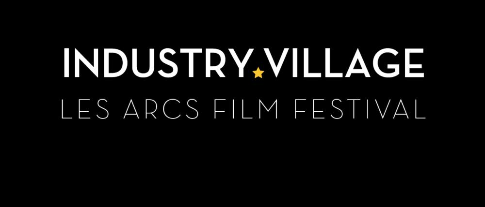 Nabór na Coproduction Village w ramach festiwalu filmowego Les Arcs