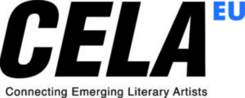 Connecting Emerging Literary Artists