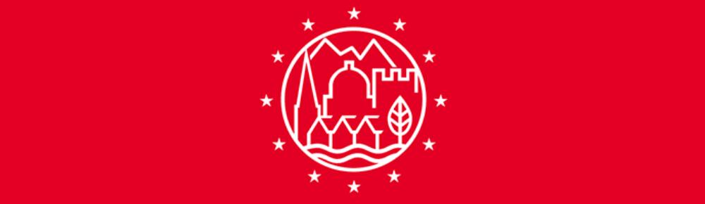 Głosowanie na Nagrodę Publiczności Europa Nostra 2019