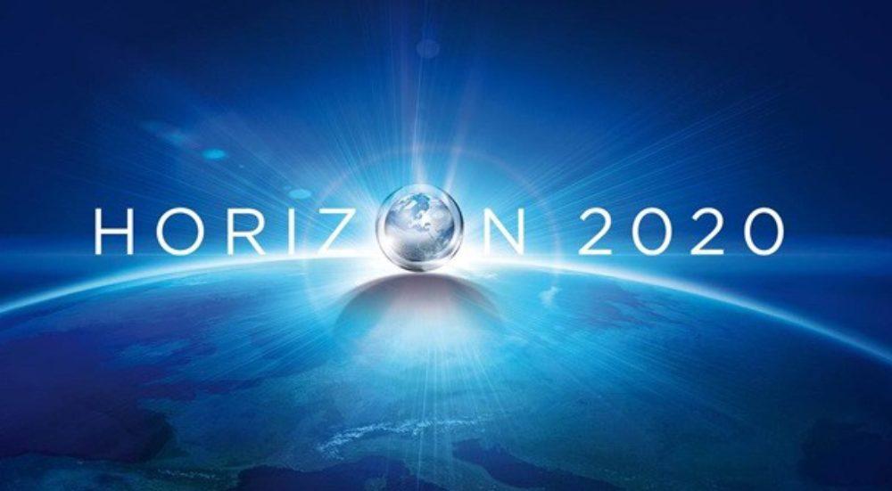 Wezwania w ramach programu Horyzont 2020 nawiązujące do sektora audiowizualnego