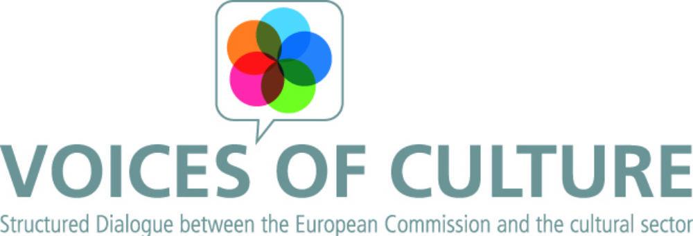 Voices of Culture – zaproszenie do udziału w dialogu ustrukturyzowanym z Komisją Europejską