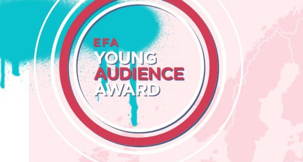 Nabór filmów do EFA Young Audience Award 2020