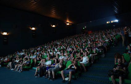 Międzynarodowy Festiwal Filmowy Nowe Horyzontyy
