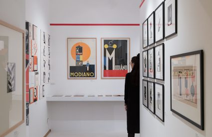 ArtCoMe. Art and Contemporary Me