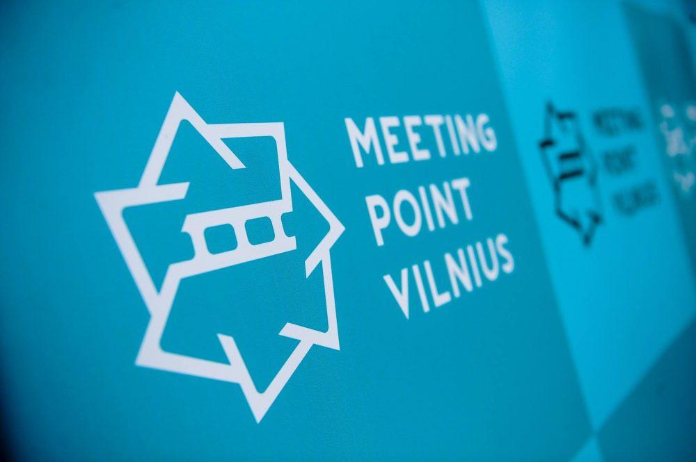 Ruszyły zapisy na Meeting Point Vilnius 2020