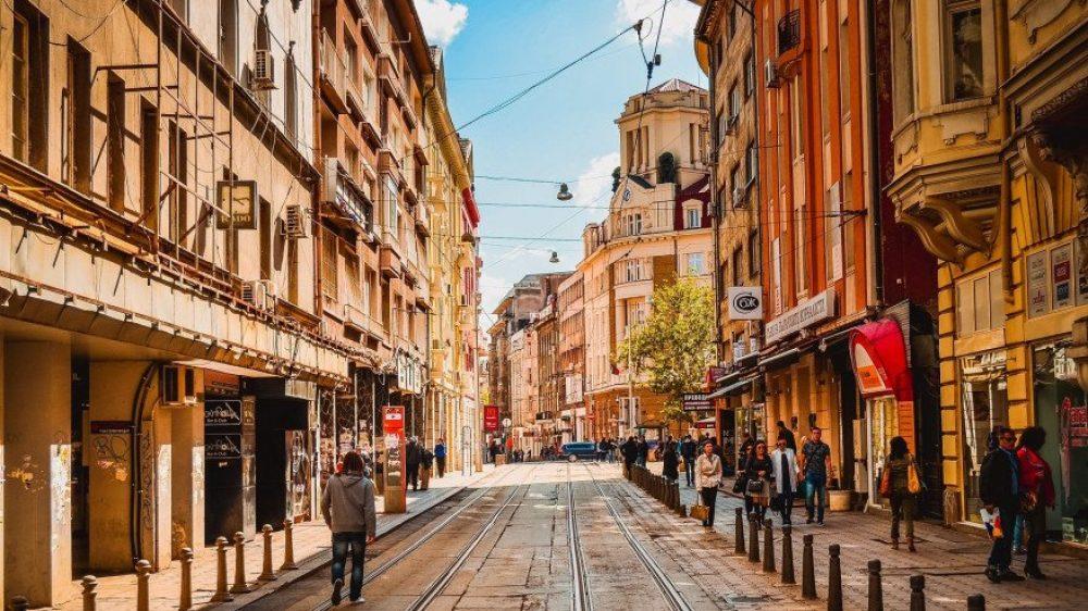 Europa Cinemas zaprasza na Audience Development & Innovation Lab w Sofii