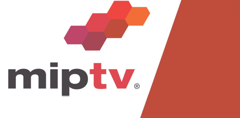 Rejestracja na MEDIA Stand podczas MIPTV 2020