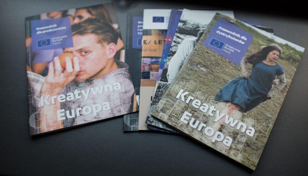 Spotkanie informacyjne dla producentów: 23 stycznia w Warszawie