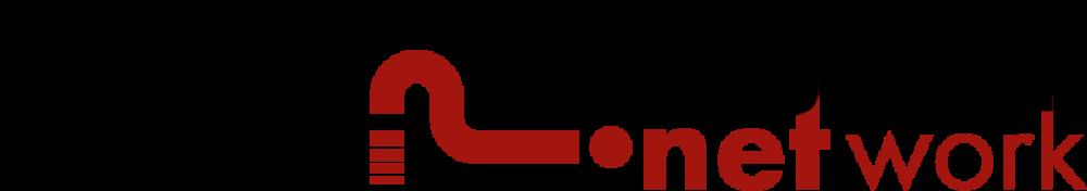 MUS.NET  (MUSeumNETwork)