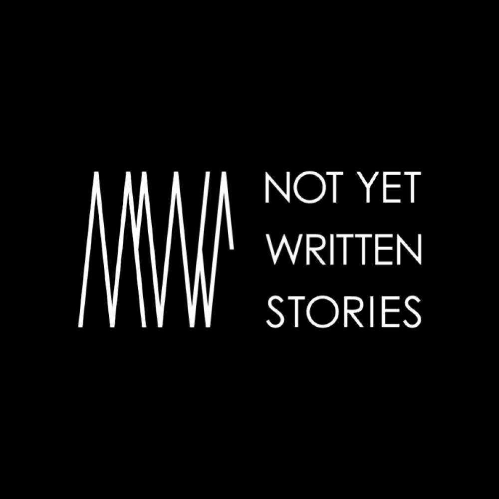 Not Yet Written Stories – Women Artists' Archives Online