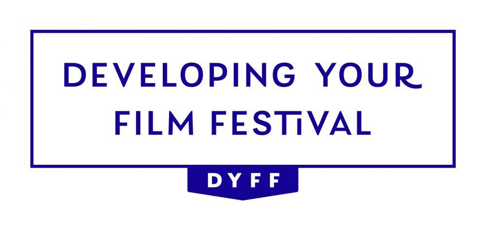 Nabór na warsztaty Developing Your Film Festival podczas MFF Nowe Horyzonty