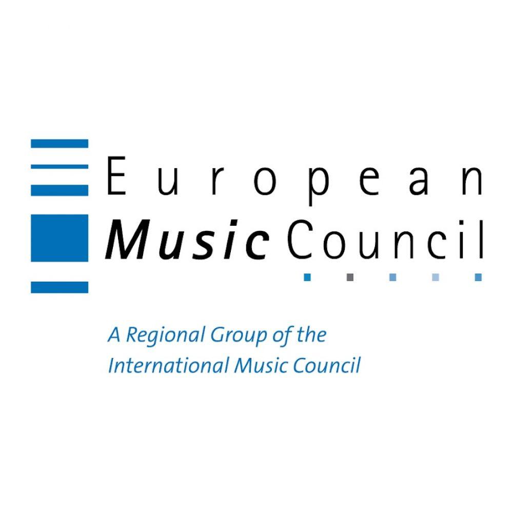 Ankieta Europejskiej Rady Muzyki dotycząca konsekwencji pandemii koronawirusa dla sektora muzyki