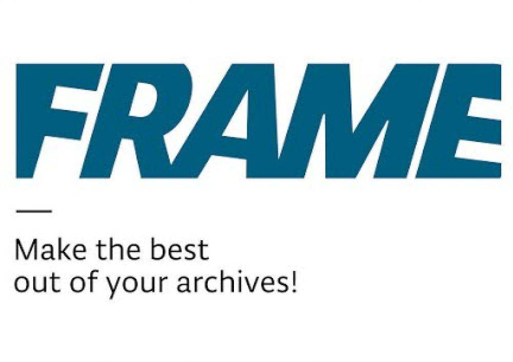 Nabór na szkolenie z zarządzania archiwami audiowizualnymi FRAME TECH