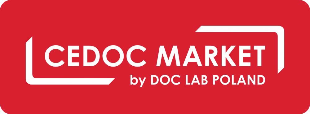 Market koprodukcyjny CEDOC MARKET odbędzie się on-line