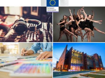 Creative Europe Networks (2019) [plik pdf, 5304 KB]