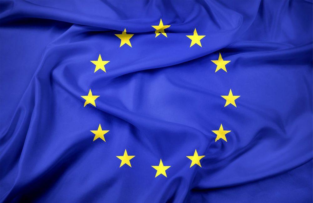 Komisja Europejska ogłosiła przetarg na opracowanie platformy oraz schematu ponadnarodowej dystrybucji sztuk performatywnych