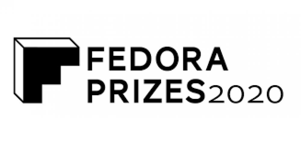 Ogłoszono nominowanych do nagród Fedora 2020!