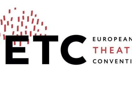 ETC – European Theatre Convention