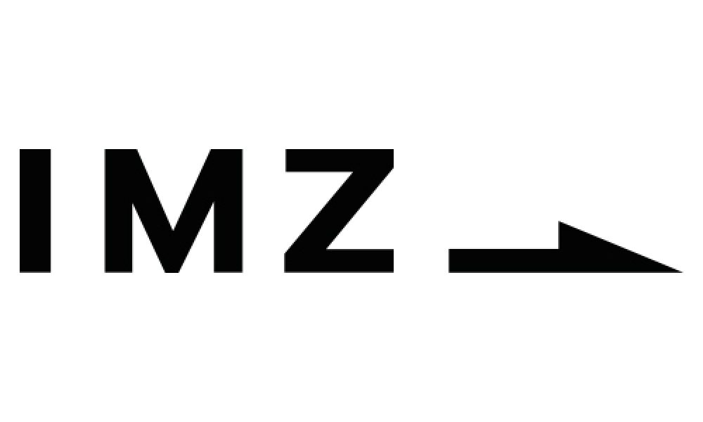 IMZ – International Music and Media Centre