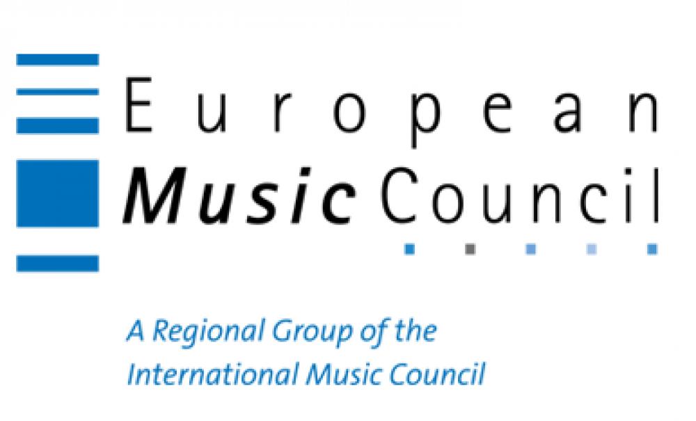 EMC – European Music Council