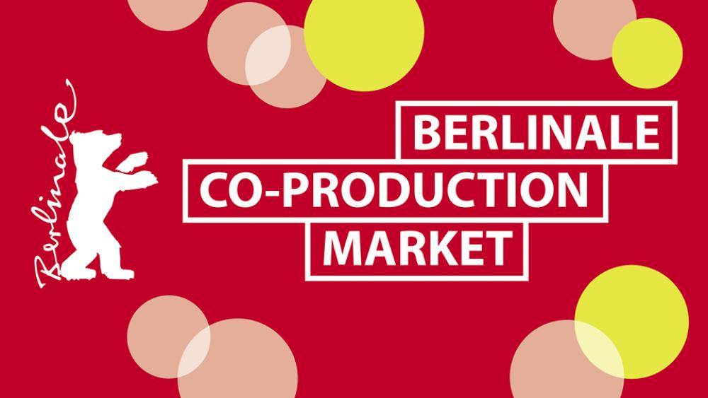 Berlinale Co-production Market 2021 czeka na zgłoszenia