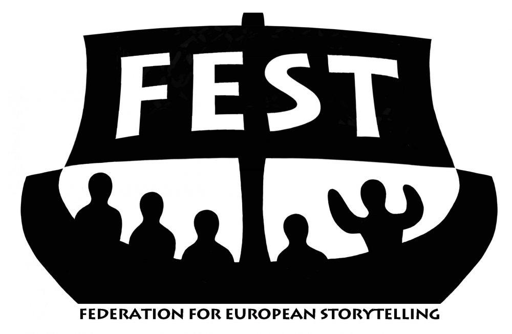 FEST – Federation for European Storytelling