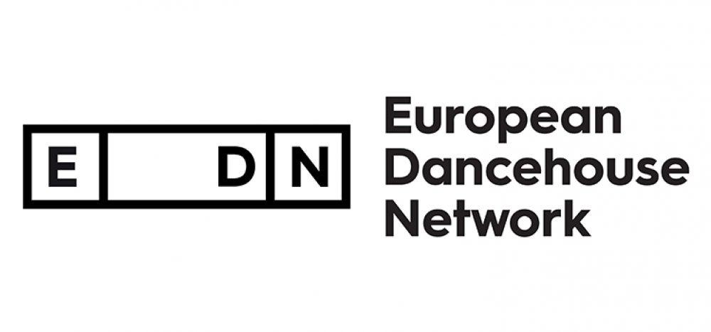 EDN – European Dancehouse Network