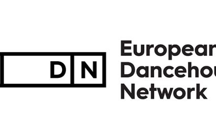 EDN – European Dancehouse Network