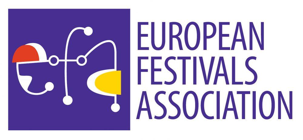 EFA – European Festivals Association