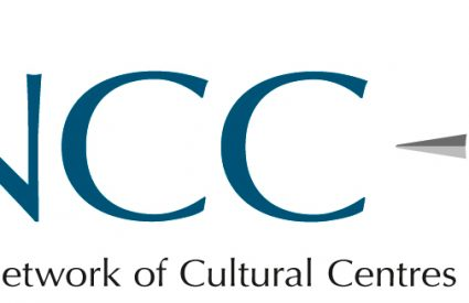 ENCC – European Network of Cultural Centres