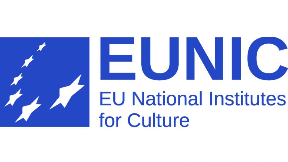 EUNIC – EU National Institutes for Culture