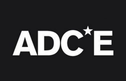 ADCE – Art Directors Club of Europe