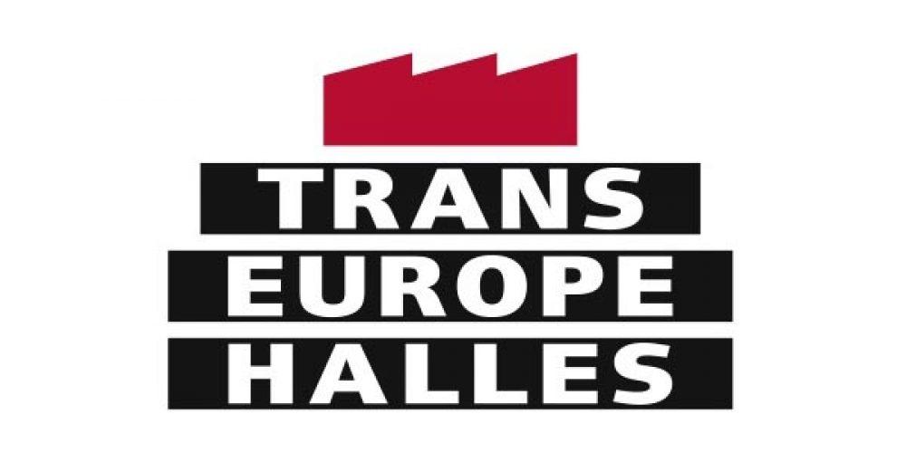 TEH – Trans Europe Halles