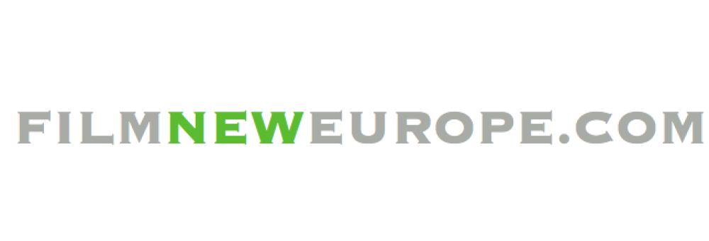 Film New Europe 2021