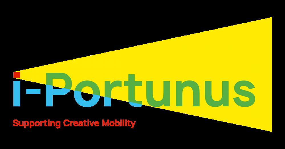 Planowane terminy konkursów projektów w programie mobilności twórców i profesjonalistów sektora kultury i-Portunus