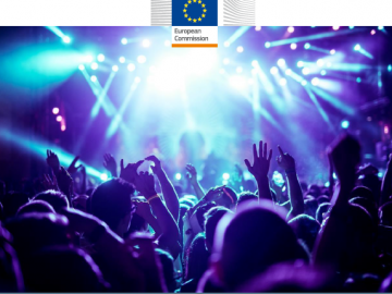Feasibility study for the establishment of a European Music Observatory [plik pdf, 4,67 MB]