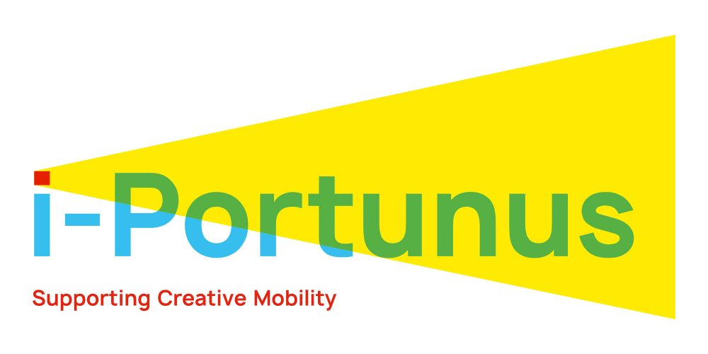 Wyniki naboru projektów mobilności w programie i-Portunus |obszar: muzyka, przekłady literackie, architektura