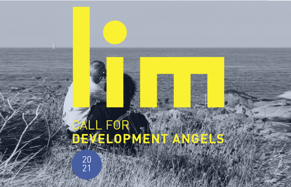 Trwa nabór w ramach programu LIM   Less is More – Development Angels