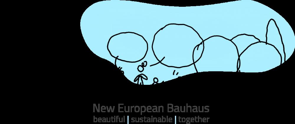 Nowy europejski Bauhaus – ruch na rzecz zrównoważonego projektowania