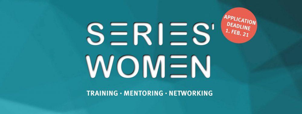 Nowy program szkoleniowy dla producentek filmowych realizowany przez EPI – Series' Women