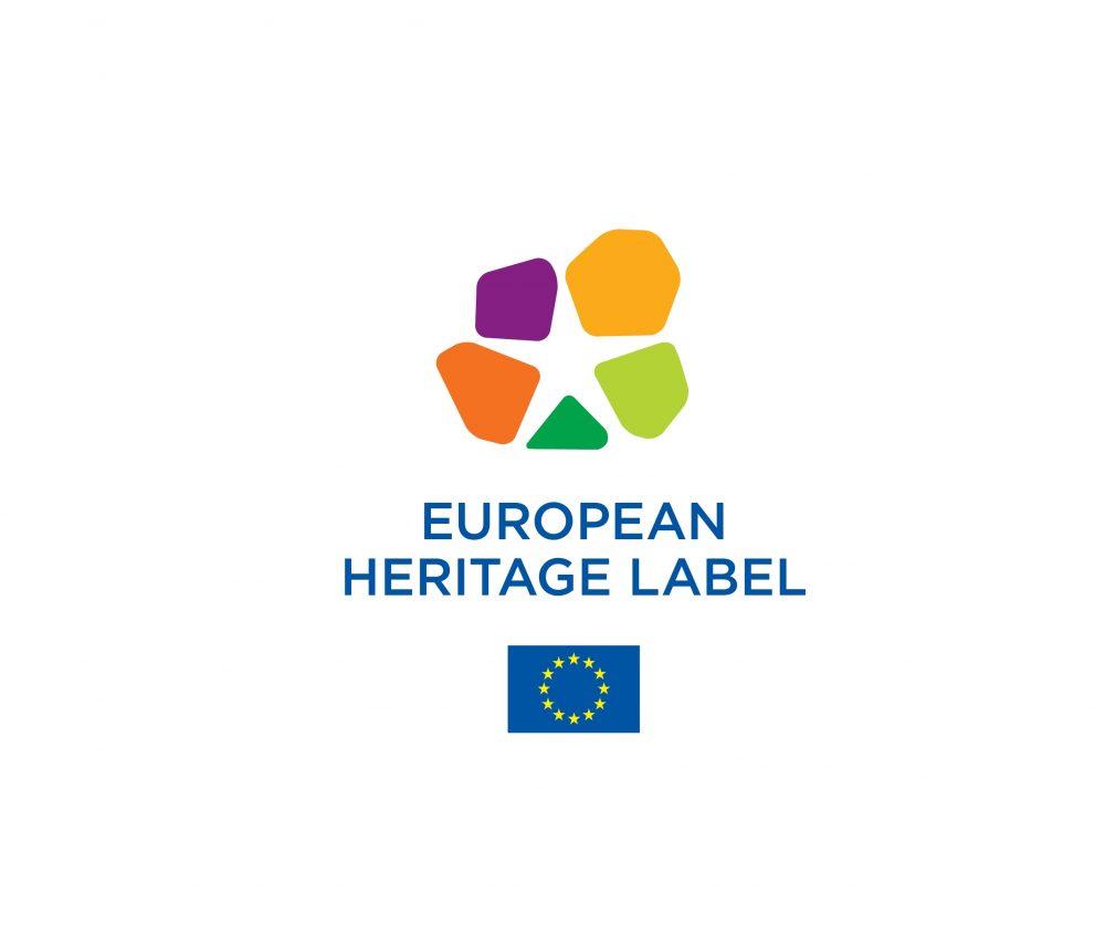 Konkurs fotograficzny   Znak Dziedzictwa Europejskiego