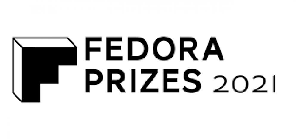 Shortlista nominowanych do nagród Fedora 2021