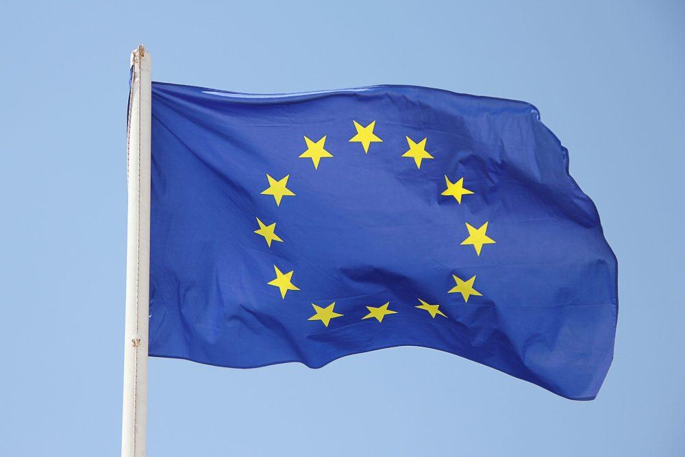 Otwarty nabór ekspertów programów Unii Europejskiej
